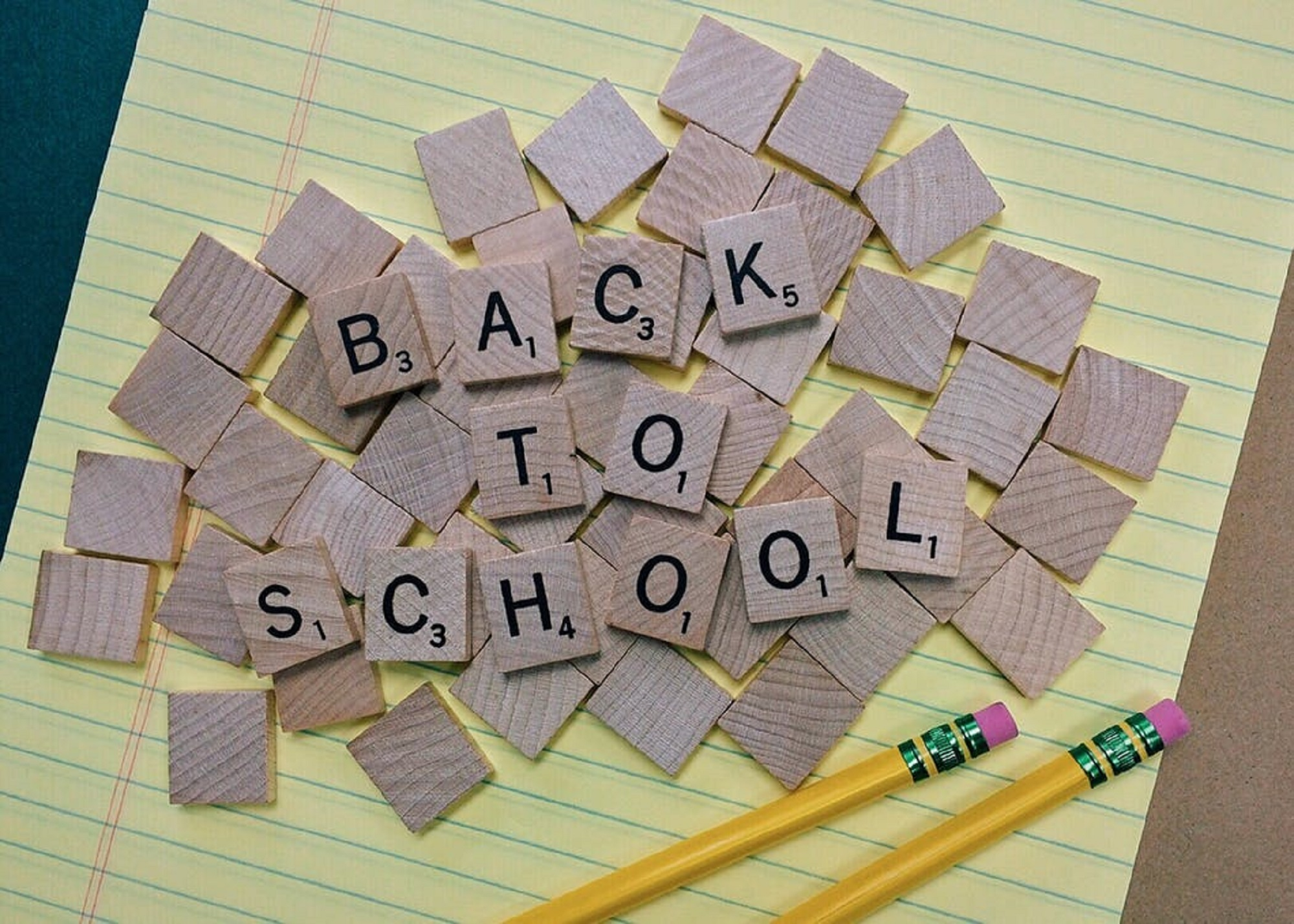 back to school deals and sales (1)