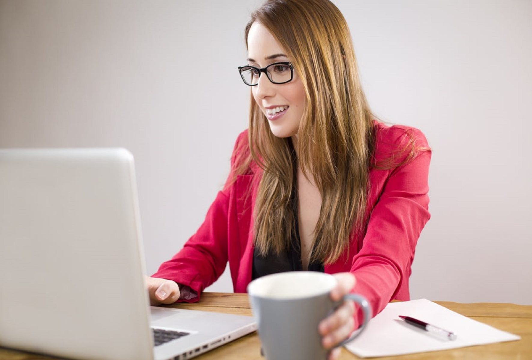 30 Work From Home Jobs Hiring Right Now