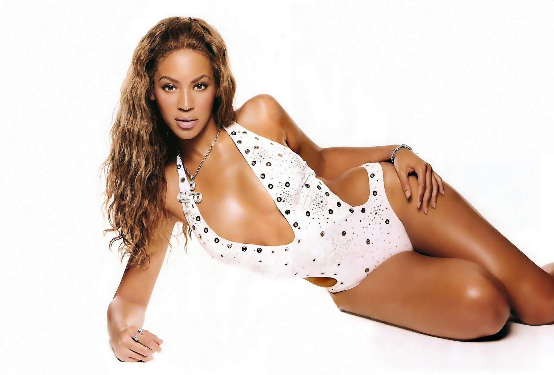 Snap! Are Welfare and Food Stamps Recipients Trying to Live Like Beyonce?