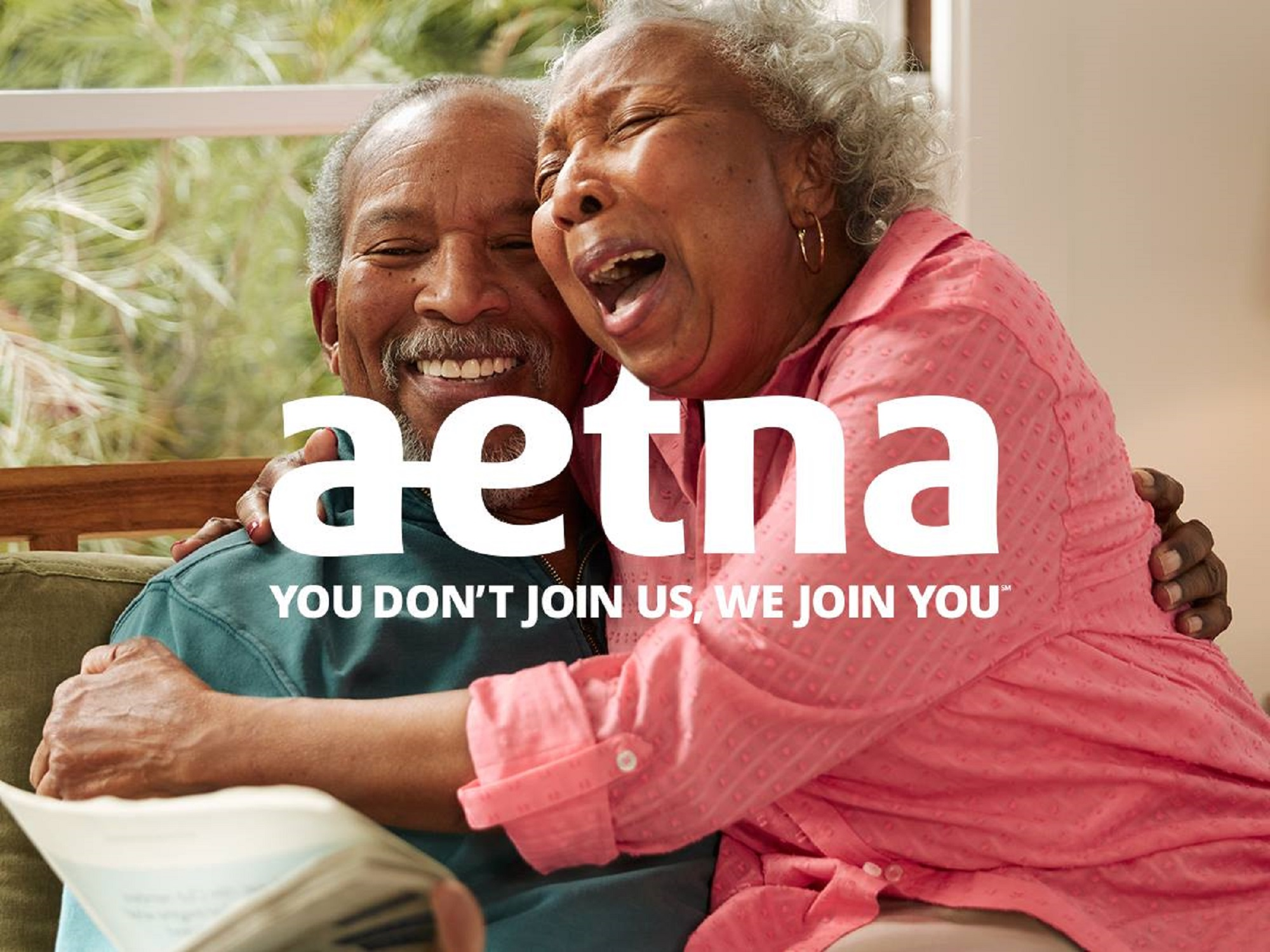 Aetna is Hiring 500 Work from Home Employees