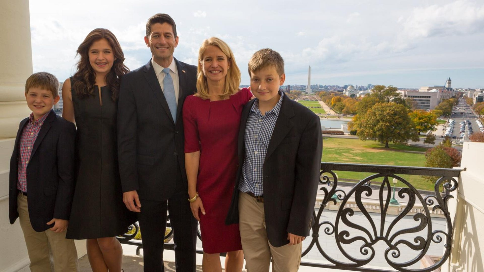 Will Republicans Cut Taxes for Your Family?