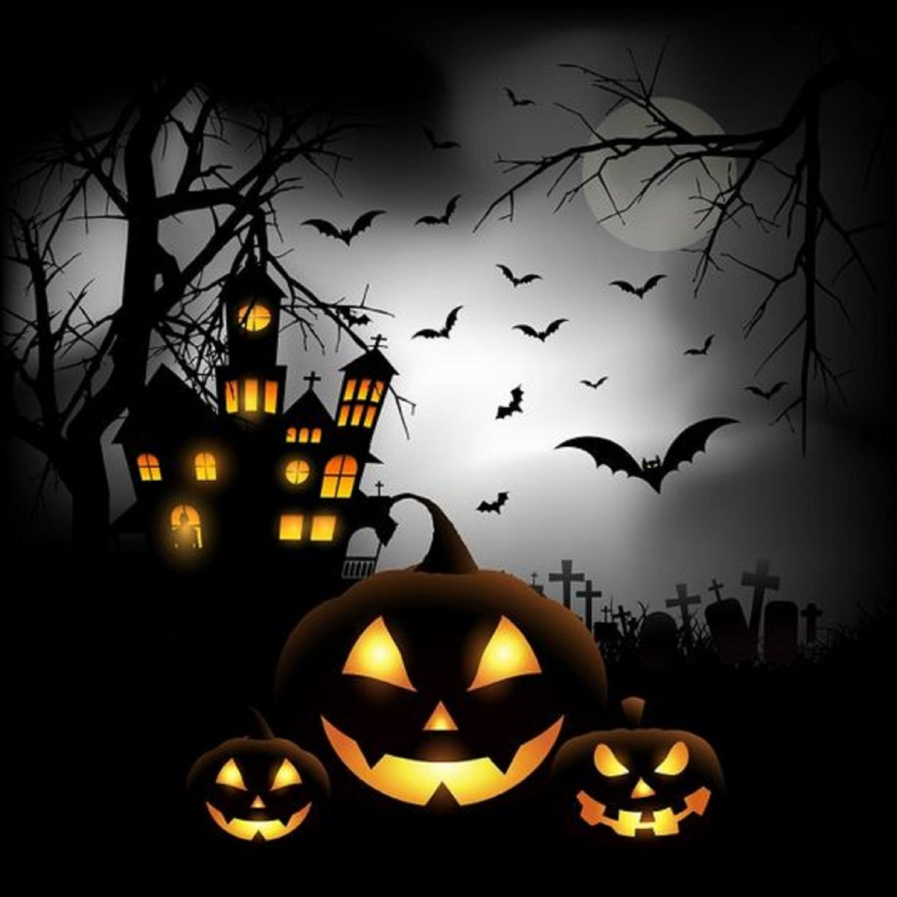Spooky! BestSelling WordPress Themes Will Give You a TREAT Now!