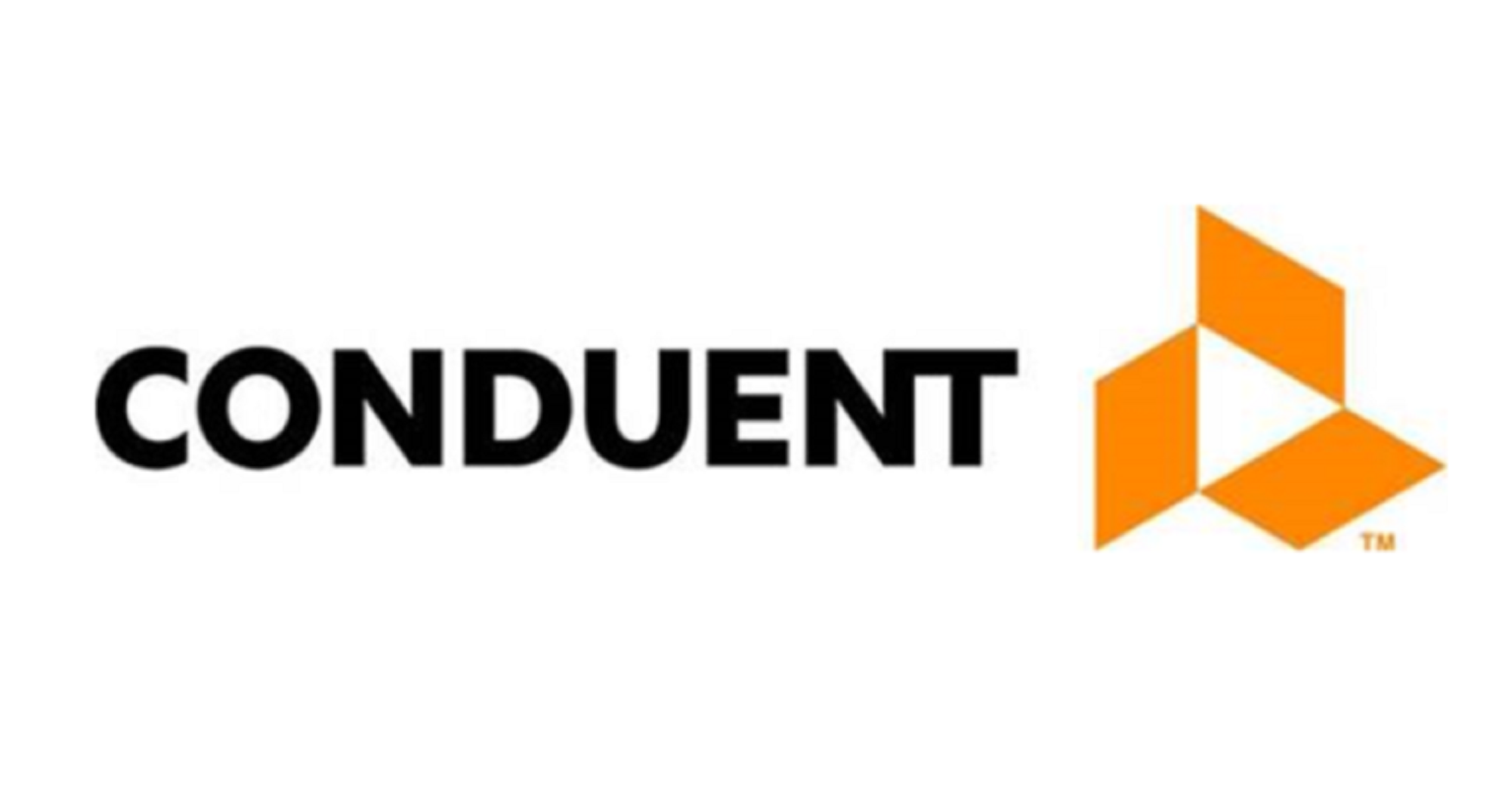 Conduent Work from Home Jobs Conduent Work at Home Jobs