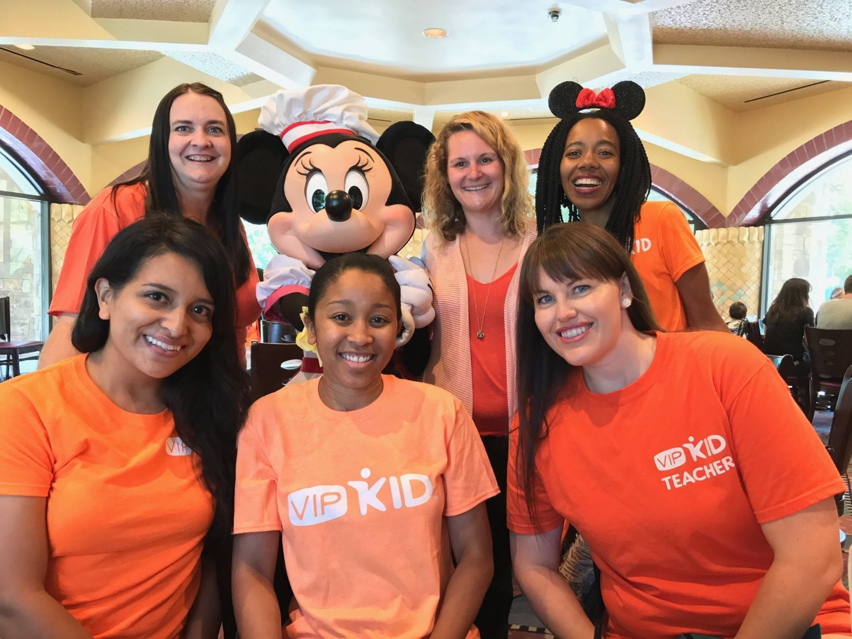VIPKID Online Jobs – They are Hiring Like Crazy!