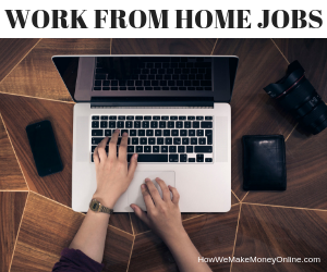 ABC Financial Work from Home Jobs