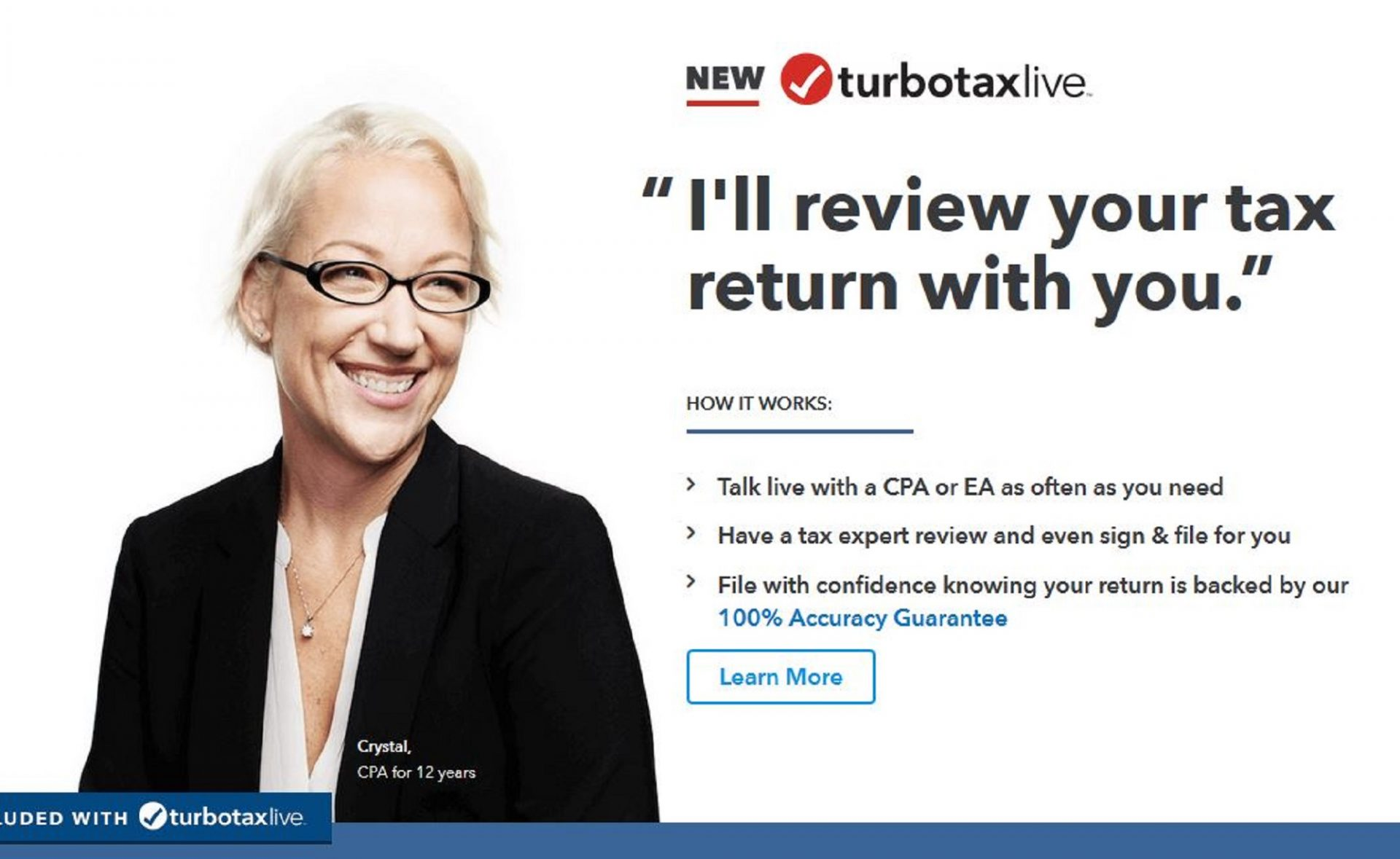 Turbo Tax Work from Home – They Are Hiring NOW!