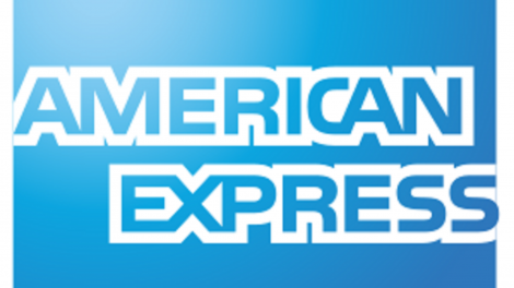 American Express is Looking for More Work from Home People in 31 Central and West Coast States