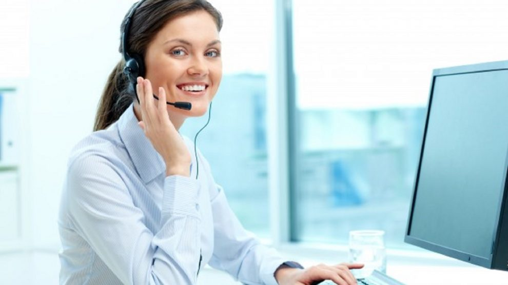 TeleTech is Hiring 3,000 Work from Home Customer Service People in 30 States