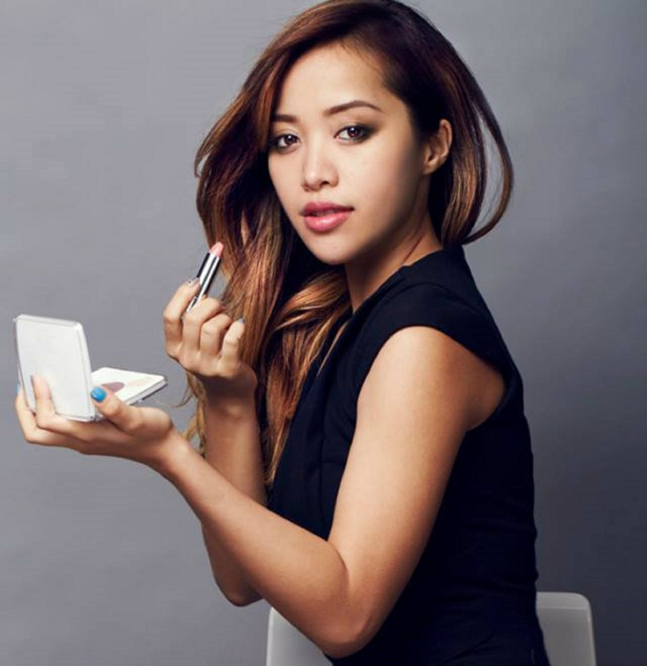Michelle Phan and Ipsy are Hiring Work from Home in California, New York, North Carolina and Texas