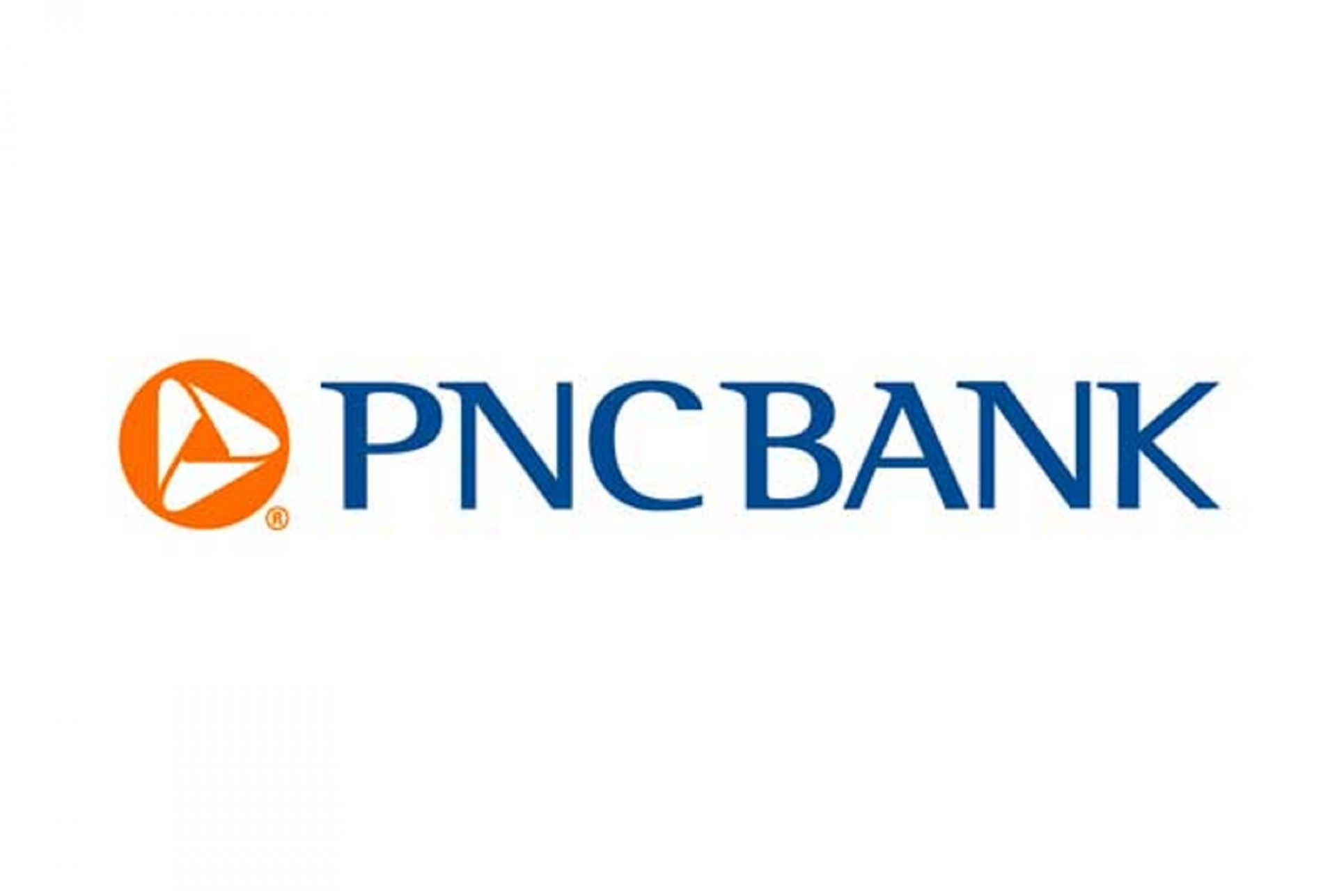 PNC Bank is Hiring Work from Home in Many States