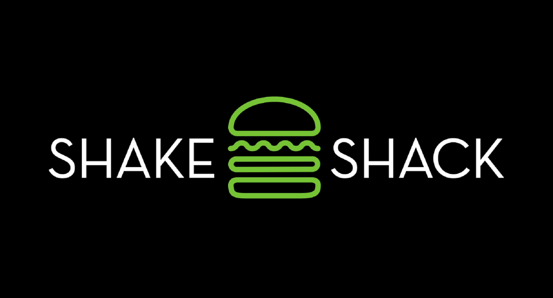 Shake Shack is Hiring Work from Home Customer Service with Full Benefits