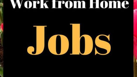 Best Work from Home Jobs - Get Paid to Test Search Engines