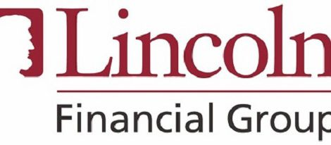 Lincoln Financial is Hiring Work from Home Customer Service Representatives in 50 States