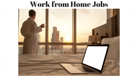 Convergys is Hiring Work at Home Customer Service Representatives in 35 States