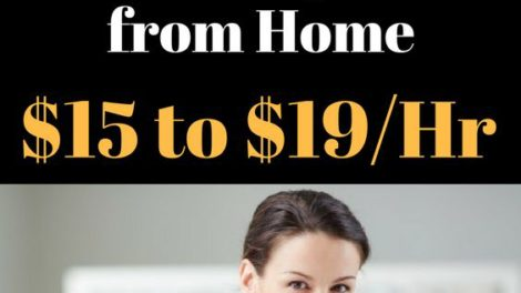 Data Entry Jobs from Home - Westat is Hiring in All 50 States