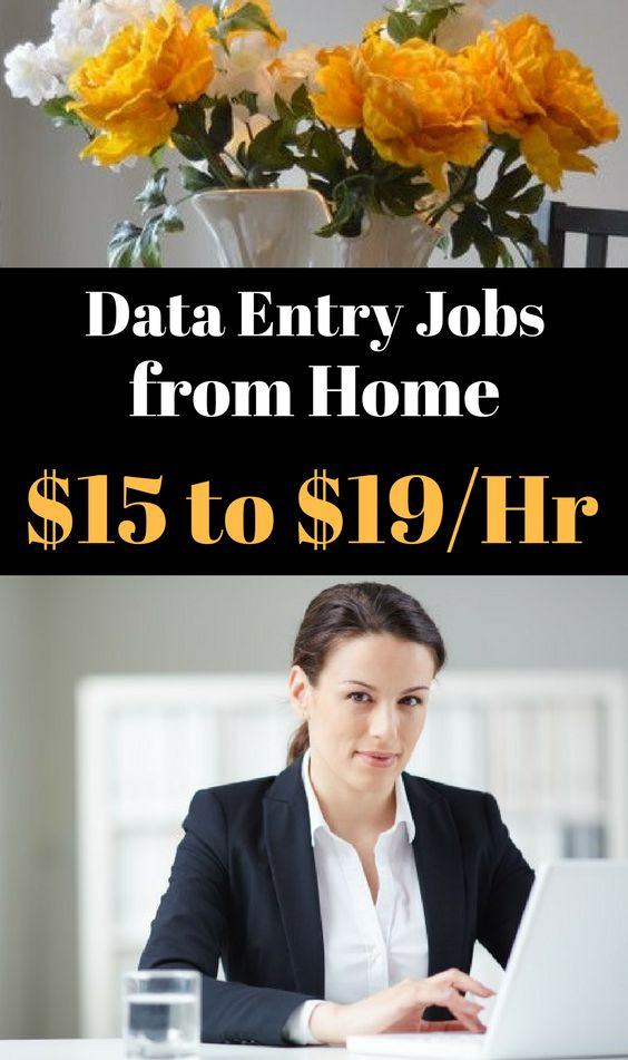 Data Entry Jobs from Home – Westat is Hiring in All 50 States!