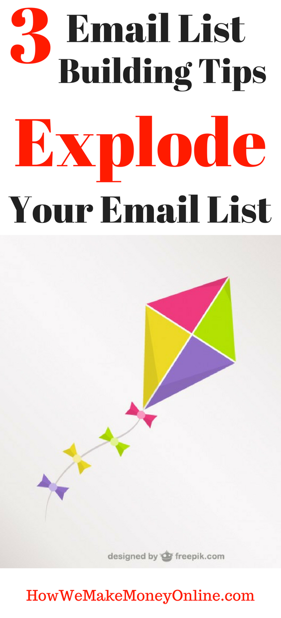 OptinMonster – The Best Email List Builder for Online Marketers