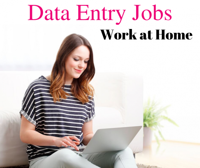 westat data entry jobs from home