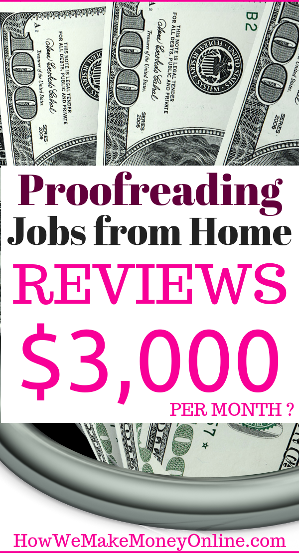 Caitlin Pyle proofread anywhere course reviews. Proofread anywhere course reviews legit or scam? Caitlin Pyle proofread anywhere course reviews. Is proofread anywhere course legit or scam? In this TOTALLY HONEST review, I will take a comprehensive look at Caitlin Pyle's proofread anywhere course. I will provide the cost, fees, complaints and feedback to help you decide and make money by proofreading from home. #proofreadanywhere #proofreadingcourses #proofread #proofreading #caitlin #caitlinpyle #proofreadingjobsfromhome #workfromhome #workfromhomejobs #makemoneyfromhome #sidehustleideas