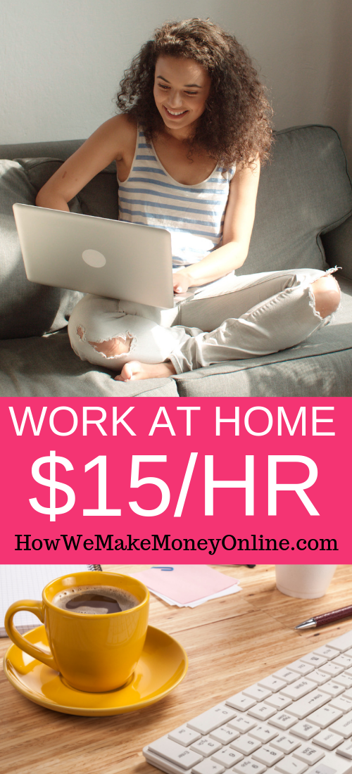 KellyConnect is Hiring Work from Home Chat Support in All 50 States in 2019