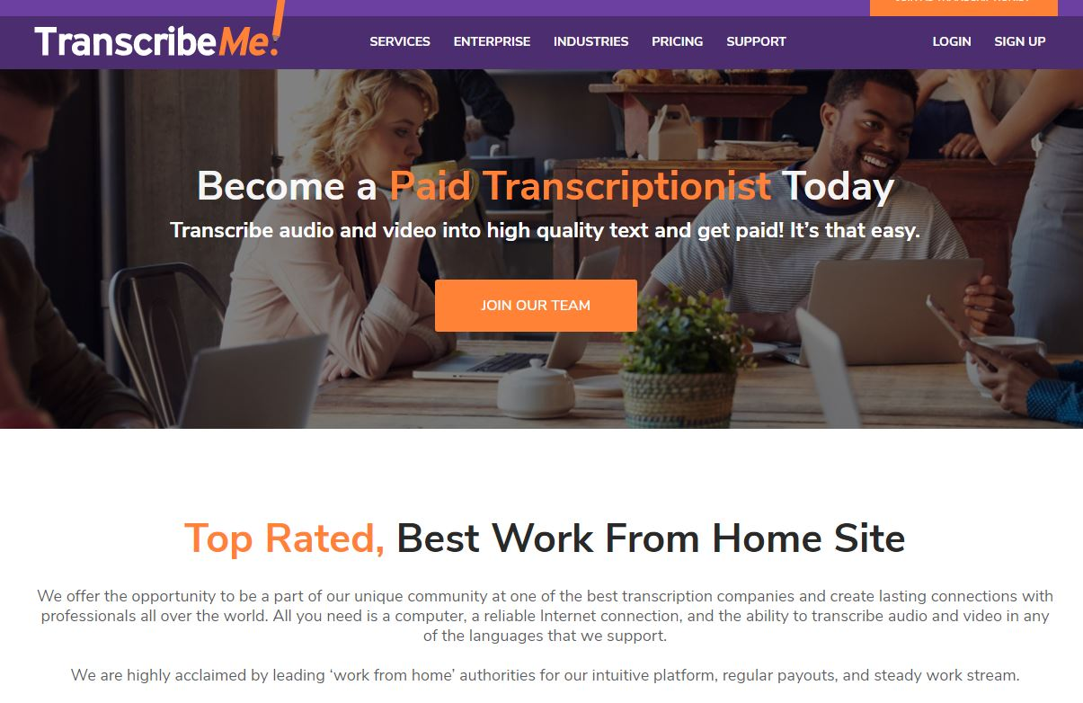 Best work from home jobs. This is an easy guide to the best work from home jobs, data entry jobs from home, work from home jobs non-phone, non-phone work at home jobs, 120+ non-phone work from home jobs. Looking for the best work from home jobs? In this post, I will show you the best work from home jobs, work from home jobs for moms, legitimate work from home jobs hiring now, work from home jobs online, immediate hire work from home jobs, data entry jobs from home, typing online jobs, and so much more.