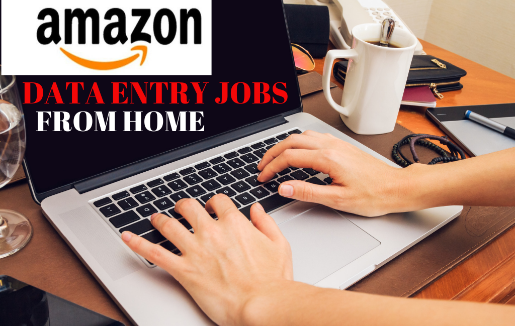 20 non-phone work from home jobs