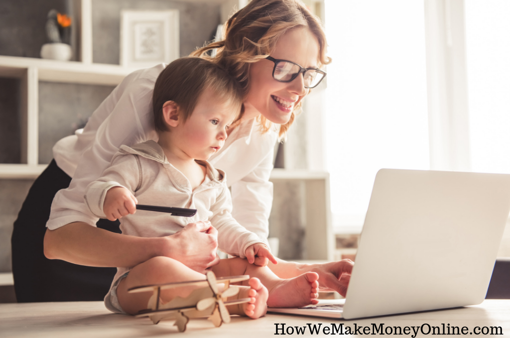 30 work at home jobs that pay weekly. Get PAID every week. Looking for the BEST online jobs that pay weekly? In this post, I will SHOW you more than 30 work at home jobs that pay WEEKLY. Most of them are legitimate work from home jobs hiring now. No college degree needed. Also, you can make up to $24/hr or more. Apply for these high-paying work from home jobs and get paid EVERY WEEK. #workfromhome #workfromhomejobs #onlinejobs #momjobs #homejobs #onlinejobsfromhome #remotejobs #telecommute #virtualjobs #makemoney