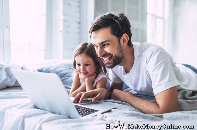 AmerisourceBergen Online jobs that pay weekly. Get PAID every week. Looking for the BEST online jobs that pay weekly? In this post, I will SHOW you more than 30 work at home jobs that pay WEEKLY. Most of them are legitimate work from home jobs hiring now. No college degree needed. Also, you can make up to $24/hr or more. Apply for these high-paying work from home jobs and get paid EVERY WEEK. #workfromhome #workfromhomejobs #onlinejobs #momjobs #homejobs #onlinejobsfromhome #remotejobs #telecommute #virtualjobs #makemoney #money