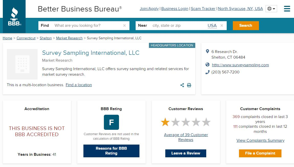 Legitimate paid online surveys, high paying online surveys to make up to $50/hr. Looking to make money from home with the BEST paid survey sites? In this post, I will show you HOW to make extra money from highest paying online surveys. Many of these legit online survey companies pay cash and you can sign up for FREE. Whether you are a stay at home mom, stay at home dad, student or retiree, you can make money from paid surveys. #surveys #onlinesurveys #paidsurveys #legitsurveys #onlinesurveysites #workfromhome #workfromhomejobs #makemoneyonline #extramoneyideas #moms #stayathomejobs