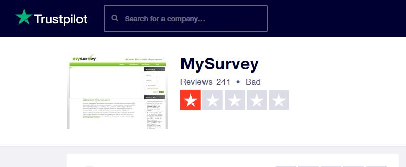 Legit Paid online survey sites, survey junkie, swagbucks, vindale research, my survey, and other paid online surveys that pay cash #surveys #paidsurveys #onlinesurveys #legitsurveys
