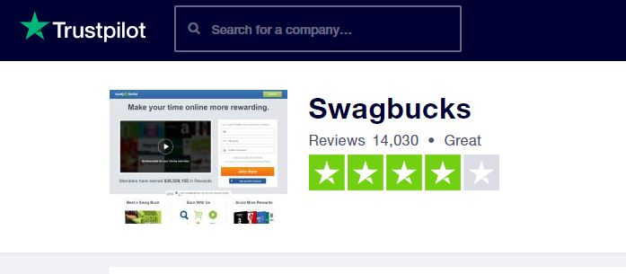 Best paid online surveys, survey junkie, swagbucks, vindale research, my survey, and other paid online surveys that pay cash #surveys #paidsurveys #onlinesurveys #legitsurveys