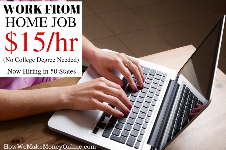 jobs near me, work from home jobs for moms, legitimate work from home jobs hiring now, real work from home jobs, work from home jobs online,