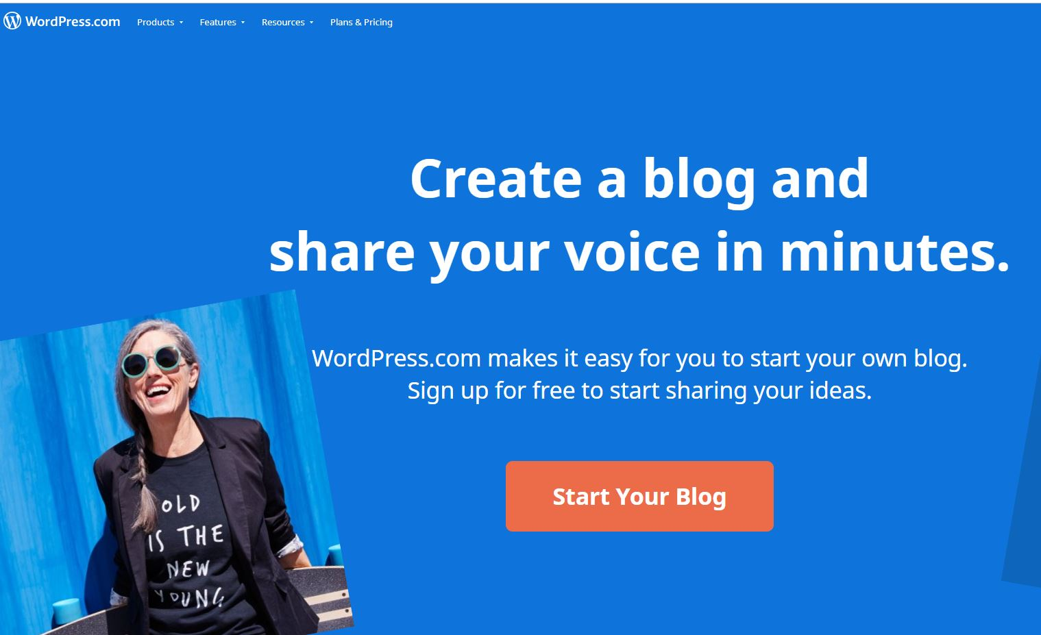 How to start a WordPress blog - a step-by-step guide for starting a blog and make up to $50,000 or more every month. How to start a wordpress blog, start a blog, start a wordpress blog, start a blog from scratch, start a blog on WordPress, how to start a blog, how to start a blog and make money, how to start a blog for free, make money online