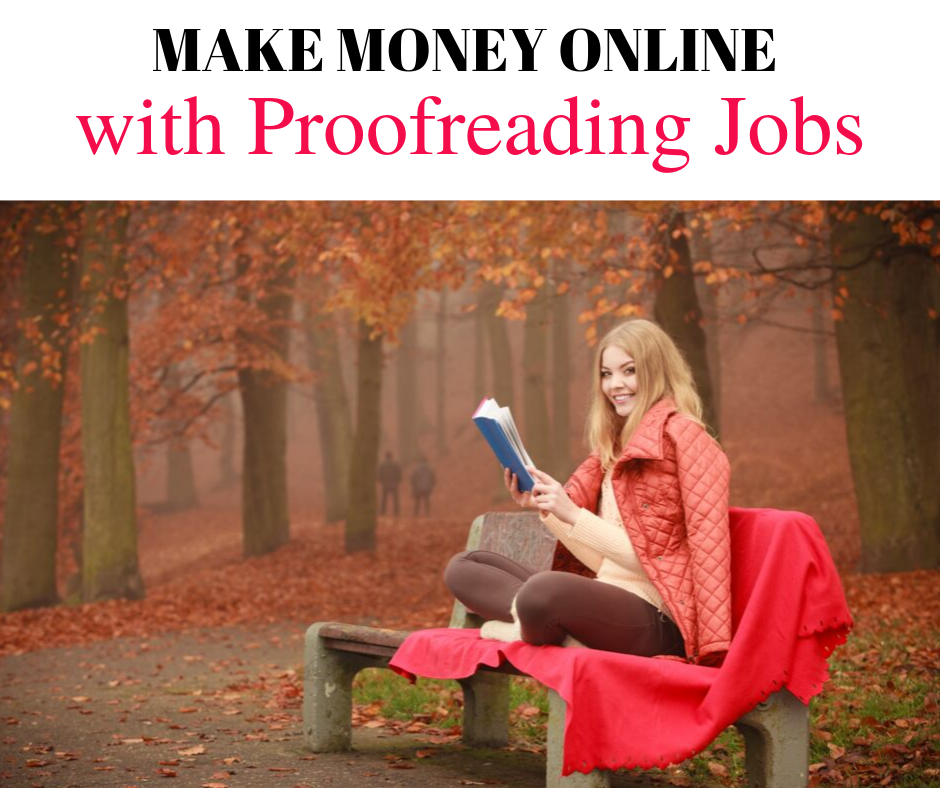 Make money online with proofreading jobs. How to make money online as a proofreader. make money online on fiverr. Make money online, how to make money online, how to earn money online, how to make money from home. 99 ways to make money online fast today. These 99 genius ideas will help you and guide you to earn money online faster
