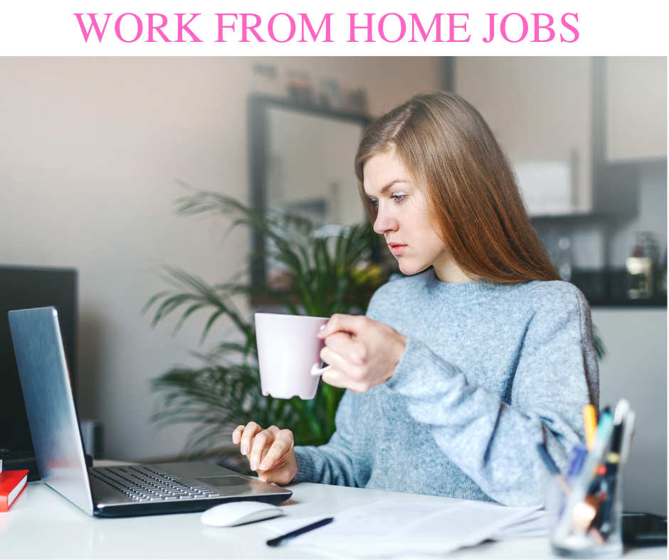 Hines is Hiring Work at Home in the United States!