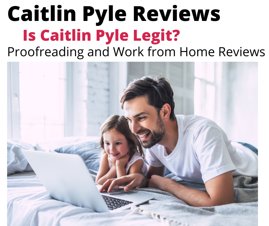 Caitlin Pyle Reviews - Proofreading and Work from Home Reviews. Is Caitlin Pyle legit? In this Caitlin Review, I will show you everything you need to know about Caitlin Pyle #caitlinpyle #caitlin #proofreading #proofreadanywhere #proofreadinganywherereview #workfromhome