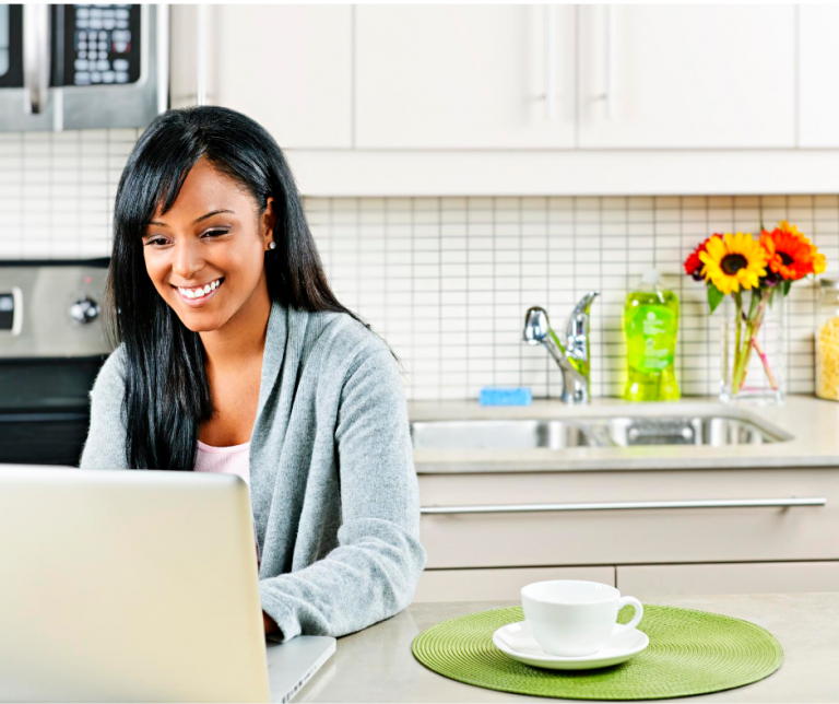 Prudential is Hiring Work from Home