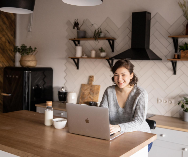 Sitel is Hiring Work from Home
