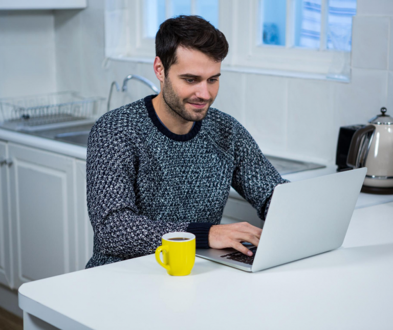 Discover is Hiring Work from Home