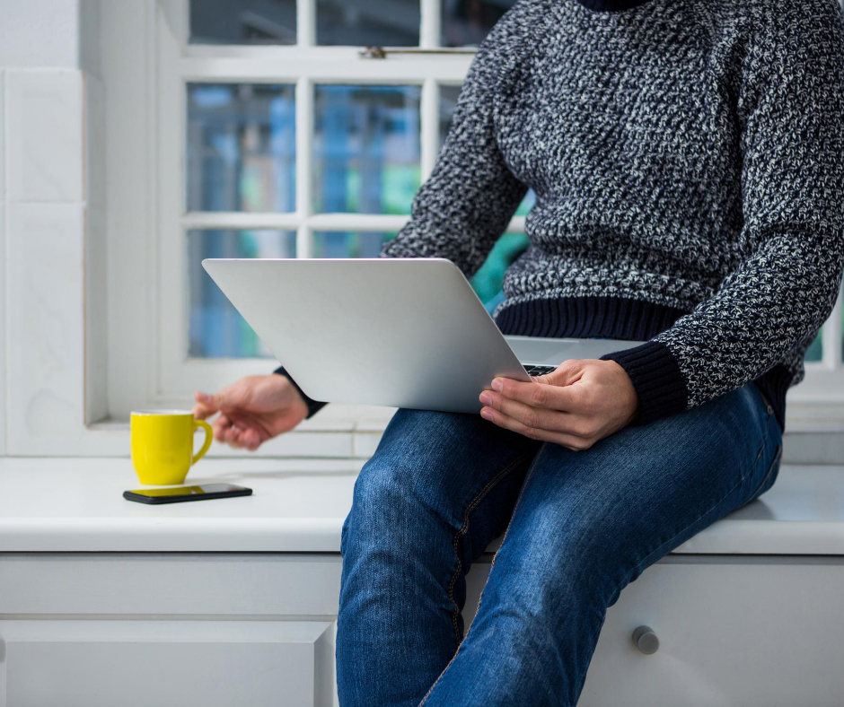 AAA  is Hiring Work from Home in Many States