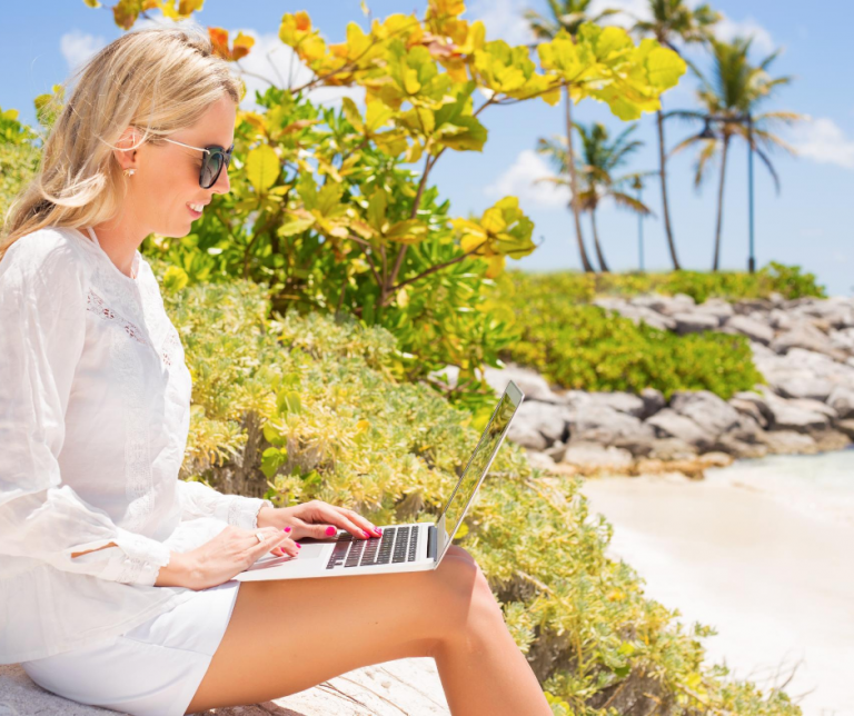 Prudential Financial Companies that Offer High-Paying Work from Home Jobs (up to $100k a year or more). List of top companies that offer high-paying work from home jobs that you can apply for today