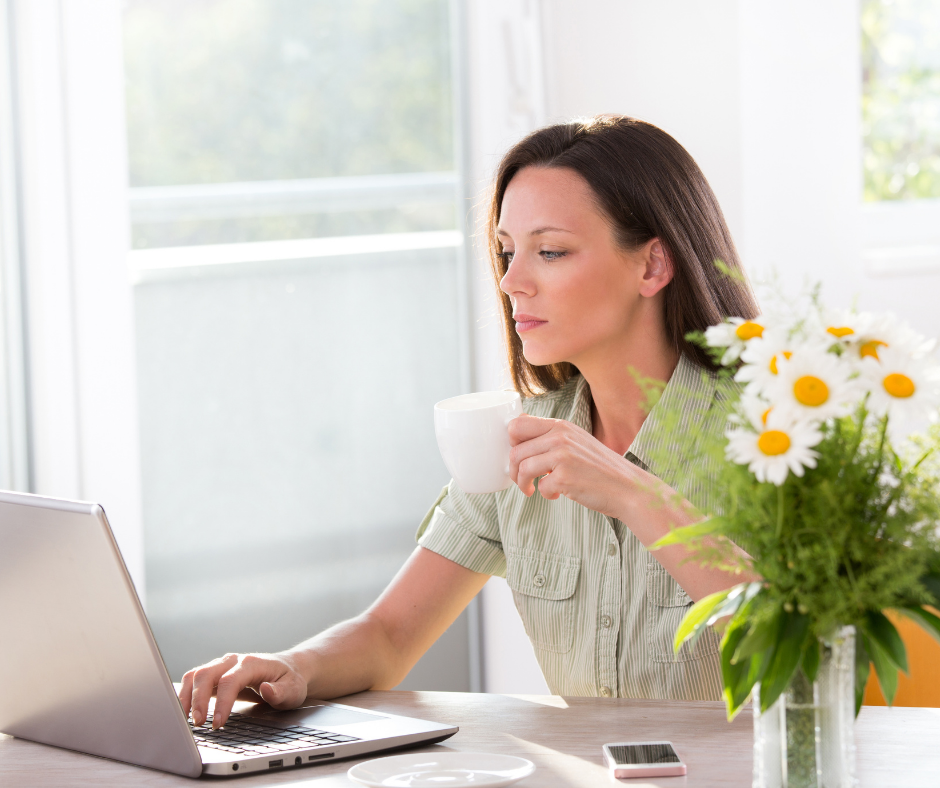 Guardian Life Insurance is Hiring Work from Home in the US!