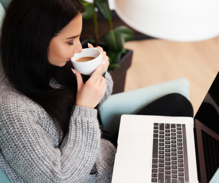 Tiffany & Co Work from home 50 Legitimate work-at-home side jobs for 2021. Best work at home jobs. Here are 50 best legitimate work at home side jobs to earn extra money