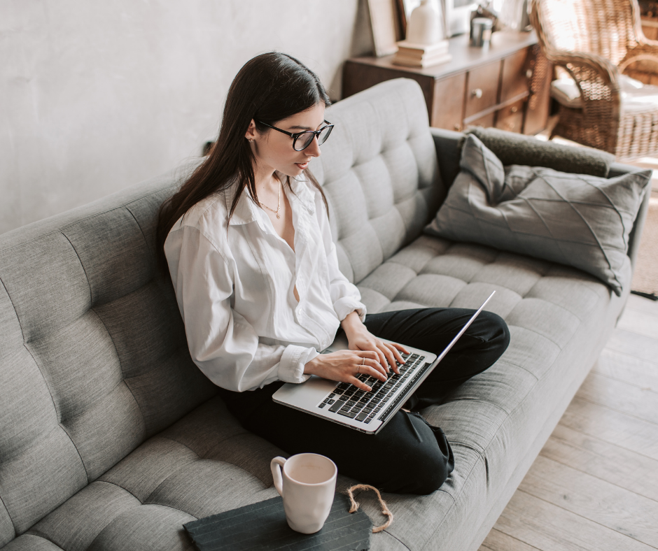 Liberty Mutual Insurance is Hiring Work from Home in Some States!
